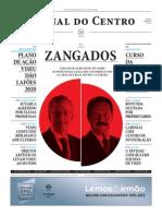 Edição 650 small( 26 setembro 2014).pdf