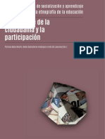 aprendizaje_ciudadania_y_participacion_14.pdf