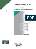 caderno tecnico de motores.pdf