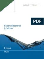Jo_Wilson Focus Styles