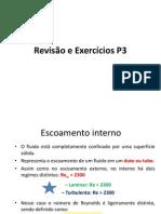 revisoeexercciosp3-111116070241-phpapp02.pdf