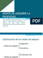 6_MODOS_DE_ADQUIRIR_LA_PROPIEDAD.pptx