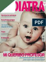 MiPediatra103.pdf