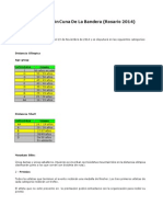 CDD TRIA Reglamento tria rosario 2014.pdf