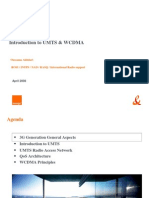 1-Introduction to UMTS and WCDMA.ppt