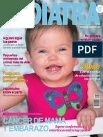 MiPediatra104.pdf