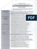 DEL_12-24 CCBS sur piscine.pdf