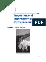 text book.pdf