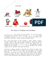 the-story-of-rudolph-the-reindeer.pdf