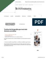 Fotografia_5mitos.pdf