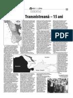 Probl Transnistr 15ani_1 _Saptamina p7_ 10sept 2005 Mischevca Sandru.pdf