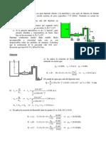 -DocsUp-802_PROBLEMA_4[1].PDF