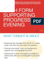 Sixth Form Progression 2014 Year 12.pdf