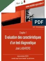 labarere_jose_p01.pdf