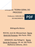 TGP aulas 2014.2 COMPLETA.ppt