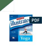 3652467 Illustrated Yoga 2005