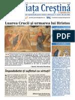 Viata Crestina 31 (189)