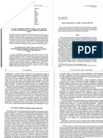 P. Chmielewski, Homo Sociologicus - model a rzeczywistość.pdf