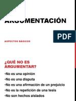 ARGUMENTACIÓN.pptx