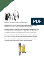 rotametro.pdf