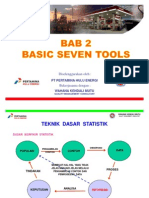 2. Teknik Kendali Mutu (Basic 7 Tools).pdf