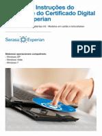 Manual do Novo Assistente de Instalação - Revisado.pdf