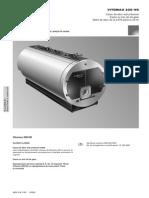 Vitomax 200 HS Rom.pdf