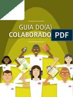 - Guia do Colaborador do Módulo 5.pdf