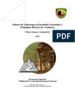 Valores de Liderazgo en Incendios Forestales.pdf