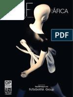 DP56_issuu.pdf