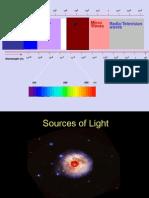 2 Optics Sources W-3 -4