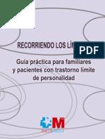 RECORRIENDO LOS L-MITES_C4.pdf