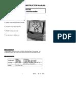 37802-10.pdf