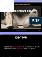 Identificacion-del-Cadaver.pdf