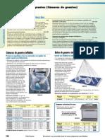 04408-34.pdf