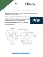 04408-38 MANUAL.pdf