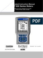 35408-00- medidor.pdf