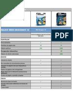 Comparación_de_versiones.pdf