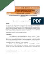 826-3196-1-PB.pdf paradidático.pdf