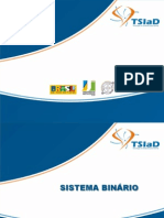 sistema_binario.ppt