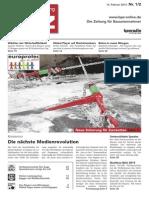bpz_2013-002_96.pdf