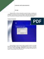 MANUAL DE OPERADOR DEL SOFTWARE DIAMOND II.pdf