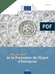 European Enterprise Promotion Awards Compendium 2014 in Croatian