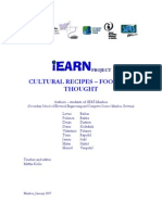 SOLVENIAN CULTURAL RECIPES.pdf