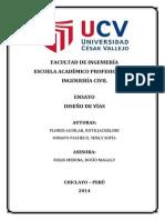 ENSAYO DISEÑO DE VÍAS.docx