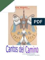 Cantos Del Camino