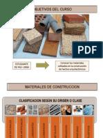 PETREOS NATURALES (1).pdf