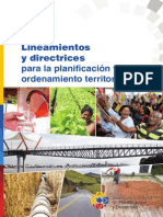 Lineamientos y directrices.pdf