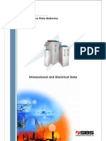 Ni-Cad Fibre Plate Brochure - Detailed.pdf