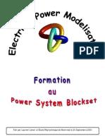 psb_formation_v1a.pdf